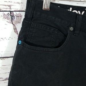 Hurley Shorts - Hurley Shorts 32
